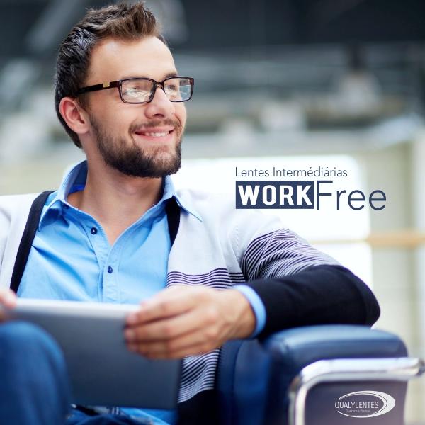 Work Free